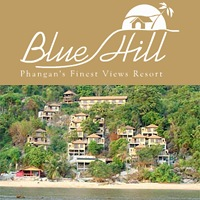 Blue Hill Resort
