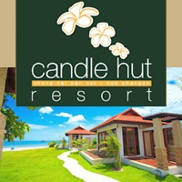 Candle Hut Resort