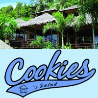 Cookies Salad Resort